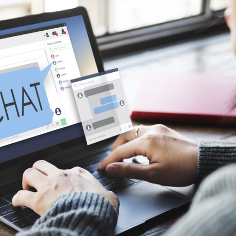 How to get the most from your live chat service